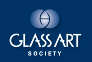 Glass Art Society Logo